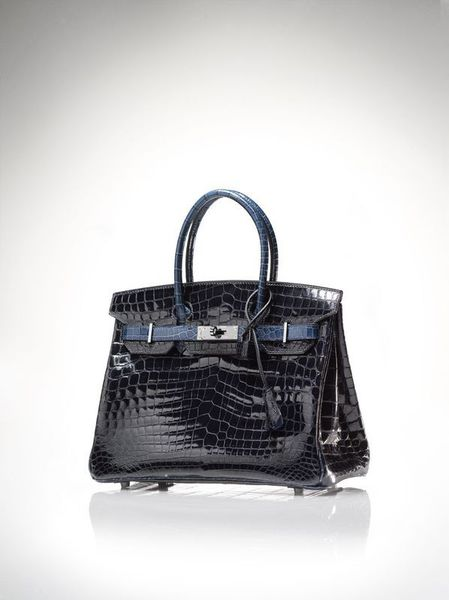 hermes_paris_made_in_france_sac_birkin_30_cm_1340111672515196