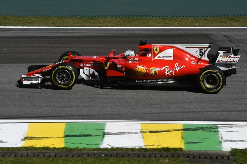 2017-Interlagos-SF70H-Vettel