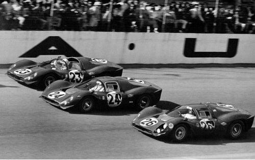 1967-Daytona-412 P_330 P 4_330 P3 4-arrivee-05