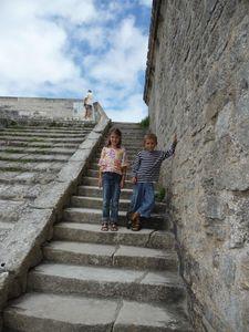 escalier_m