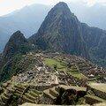 08 le Pérou