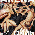 anna_claudia_by_lachapelle-mag_arena-cover-1