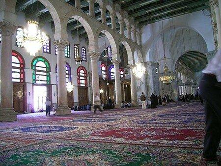 m_vacances_2005_syrie_jordanie_102