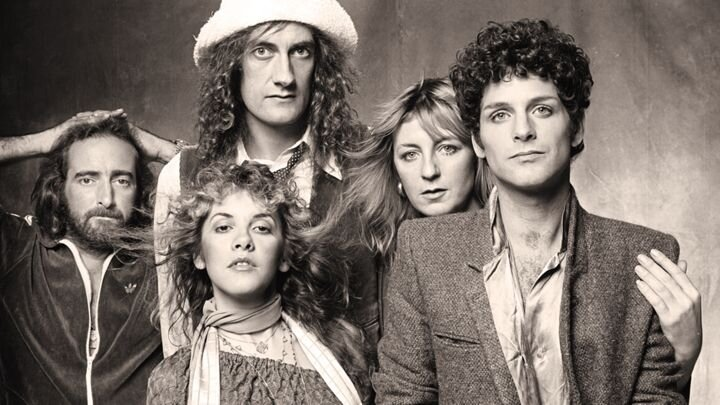 720x405-FleetwoodMac_S4_F14-RT
