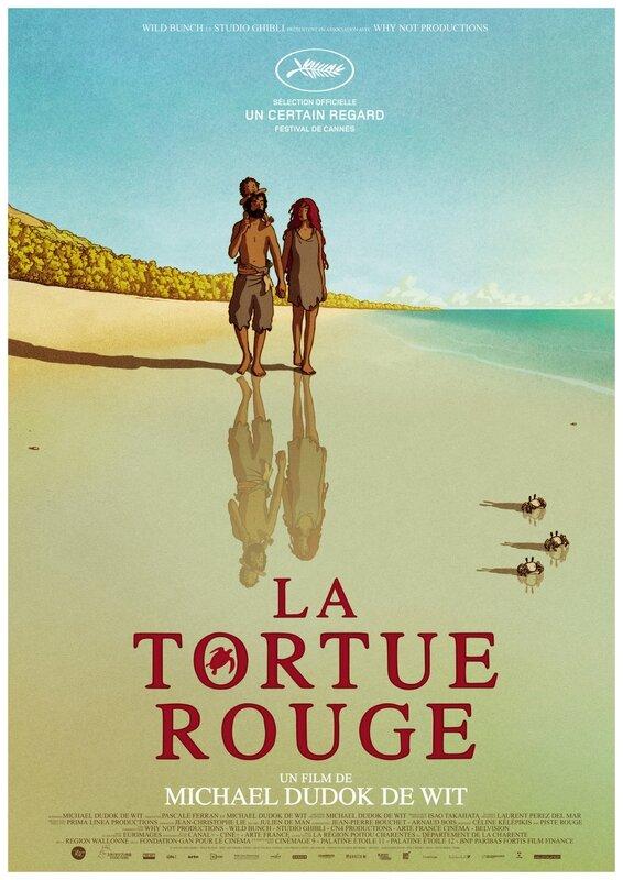 2016-07-La tortue rouge (1)
