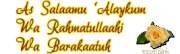 Salam Alaykoum (97)