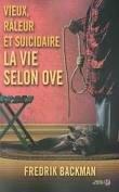 CVT_Vieux-raleur-et-suicidaire--La-vie-selon-Ove_3516