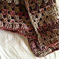 La laine en été