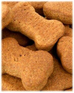 biscuit3 (5)