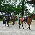 balade equestre gastronomique à La Lucerne d'Outremer (193)