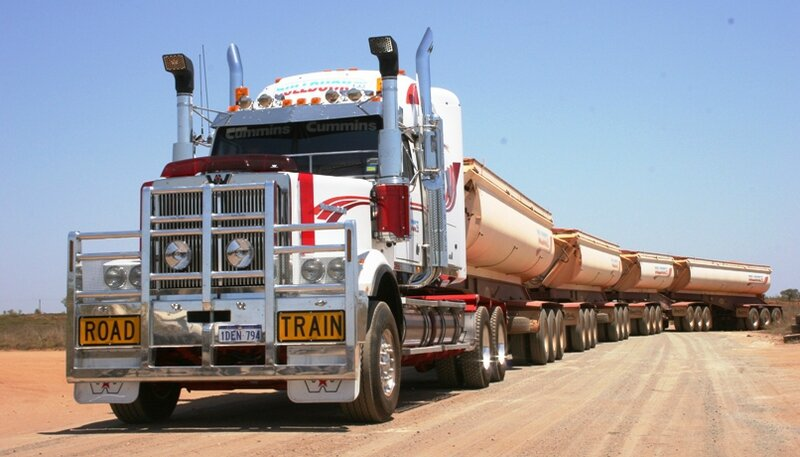 Western_Star_6900_fups_Warrego_5post_WA