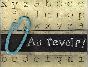 359__Au_revoir