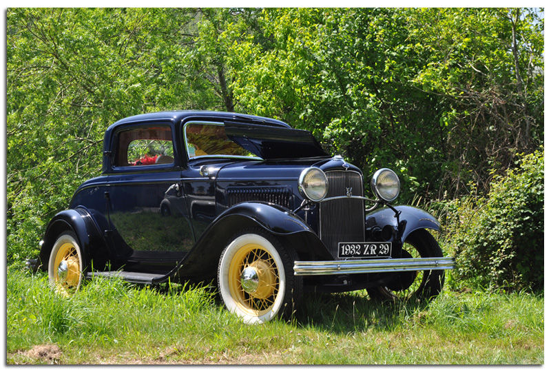 Voiture_ancienne_Ford
