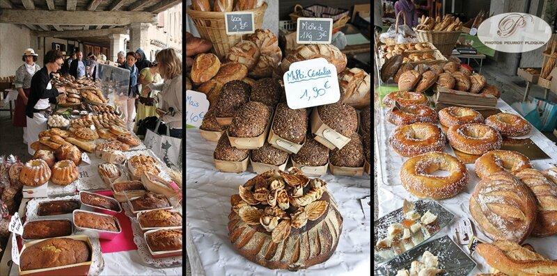 LAUTREC_fete_du_pain_et_du_gout_etals_des_boulangers