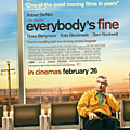 Everybody's Fine (12 Mars 2013)