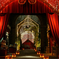 Destination les arts Forains