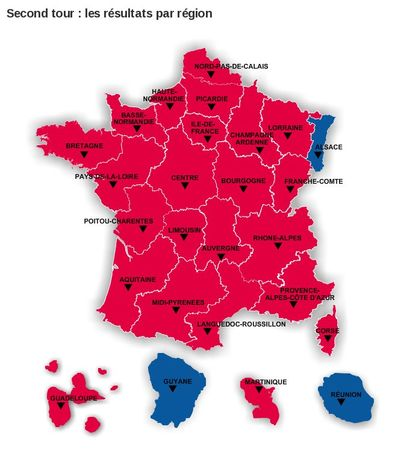 Election_regionale_2eme