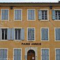 Vacances à marseille #11 saint maximin la sainte baume
