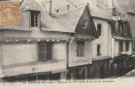 29___vieilles_maisons_de_la_rue_de_la_fontaine