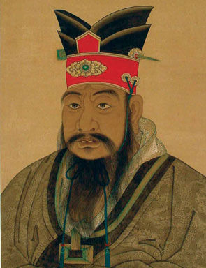 the teachings and influence of confucius Confucianism became popular after the death of confucius his teachings were spread mainly after his death when his disciples, including mencius and xunzi, saw confucianism as a very insightful way of life.
