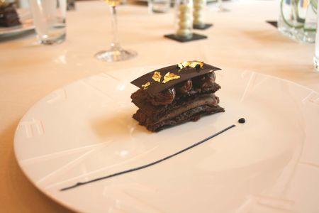 dessertchoco01