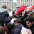 10-Pillow Fight 13_8425