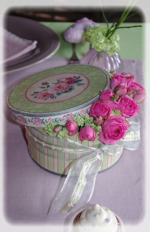 table_couleur_printemps_038_modifi__1