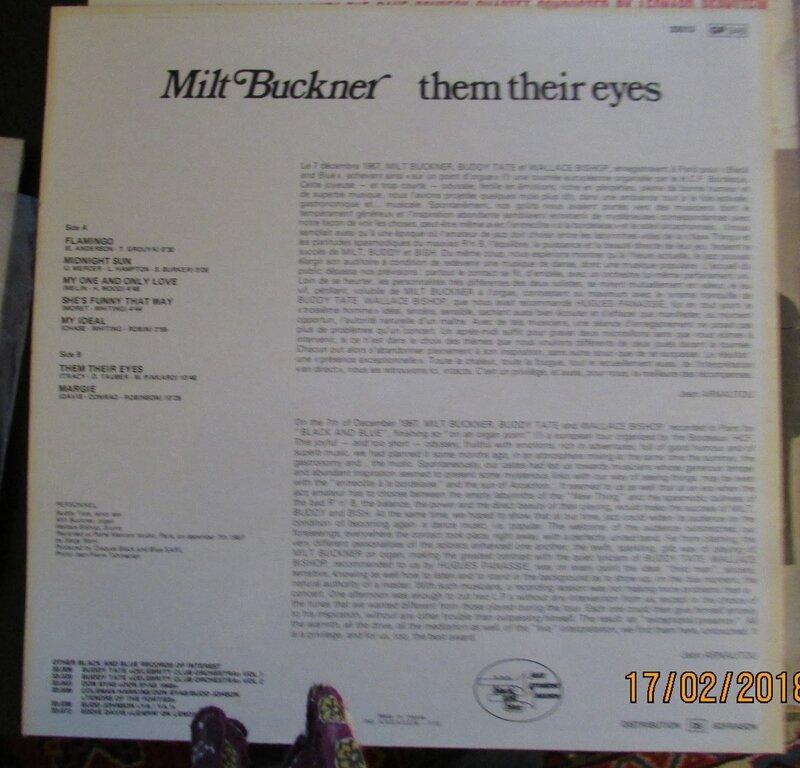 MILT BUCKNER DOS.jpg