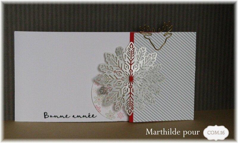 marthilde_pour_com16_cartecheque_elise08_ethan06