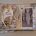 album souvenirs E4