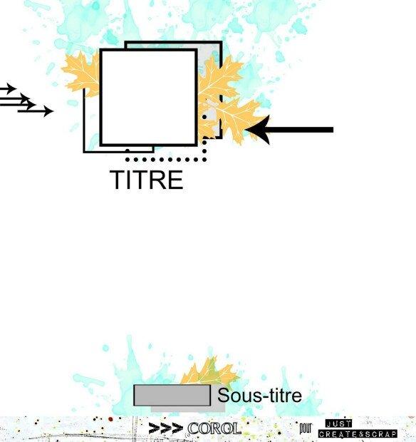 1-corol-sketch-just-create-scrap