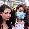 zombie walk 2013_0879