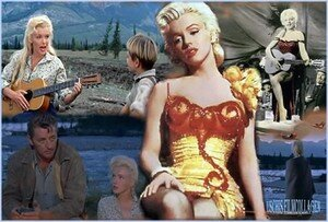 art_mm_collage_riverofnoreturn_1