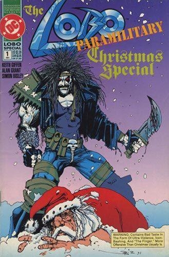 lobo_christmas_special
