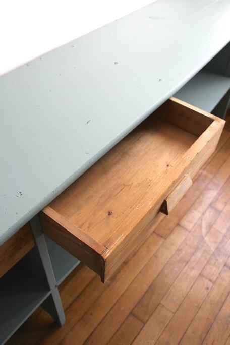 meuble-de-metier-tiroir-ouvert
