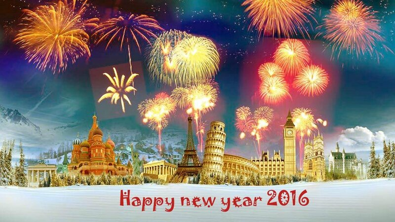 happy-new-year-2016-002