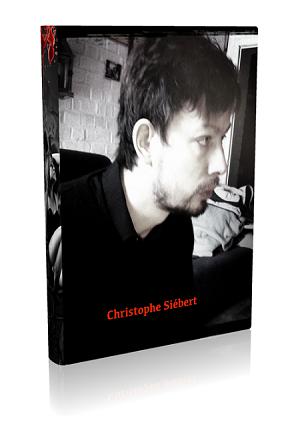 Christophe Siébert