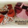 michelle 33