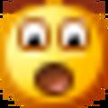 Windows-Live-Writer/Envie-de-feuilles_DAF1/wlEmoticon-surprisedsmile_2