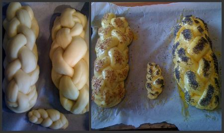 collage_challah