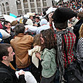 11-Pillow fight 12_4338