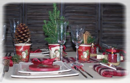 table_noel_r_tro_055_modifi__1