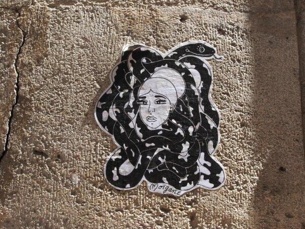 cdv_20140501_31_streetart_Morgane