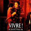 Vivre! (huozhe) (1994) de yimou zhang