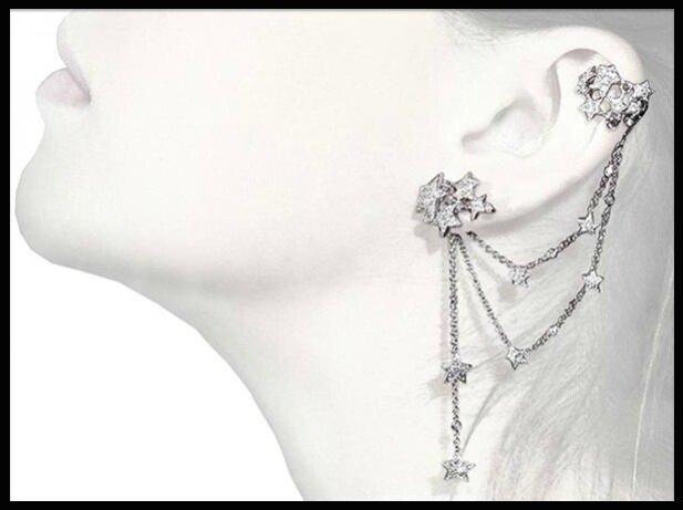 morphee joaillerie boucles oreilles 3