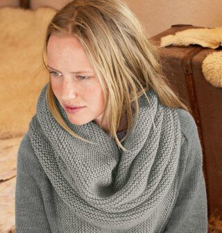 Snood-gris-Pt-mousse-B-de-F-320x335