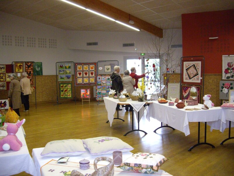 EXPO LEYME-Broderie 004