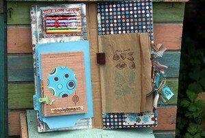 23__juin_2007_road_book_corse_015_100_pix