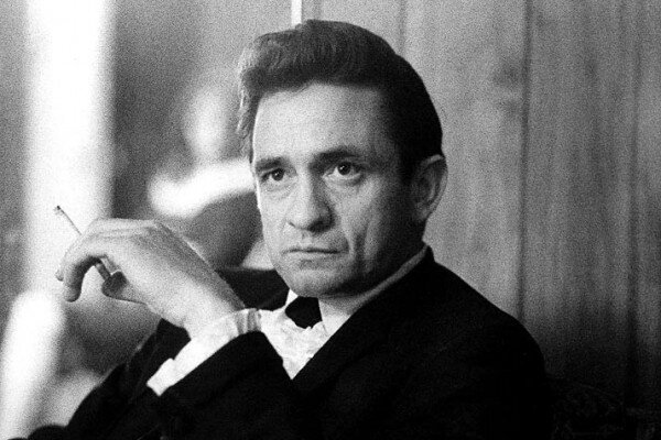 johnny-cash-dr-pepper-ambassadeur