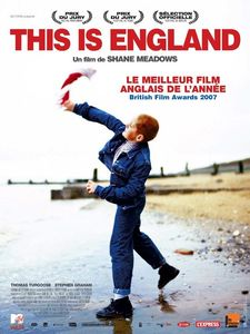 120682_b_this_is_england